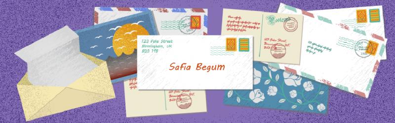 safia_contact - birmingham-01