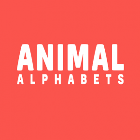 Animal Alphabets Project