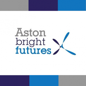 Aston Bright Futures Society Project