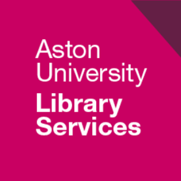 Aston University Library Services Project