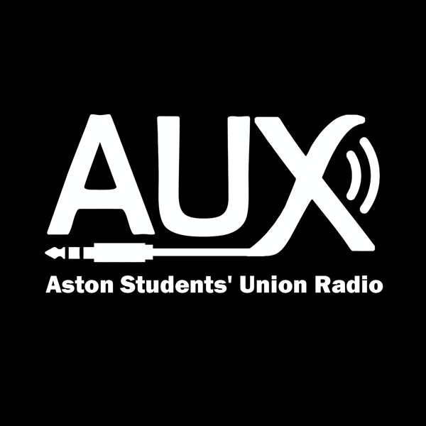 Aston University Radio Station Project