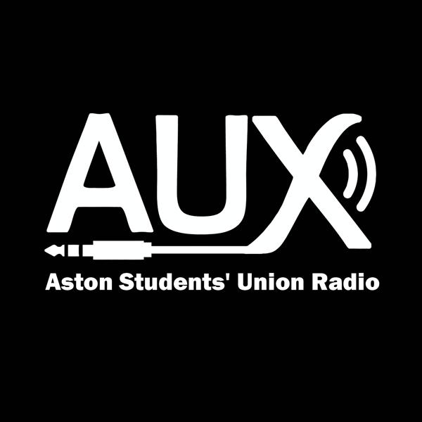 Aston University Radio Station Project