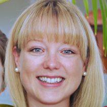Sandra Benbow – BSEEN Programme