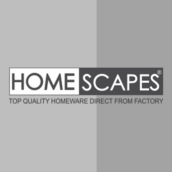 Homescapes Project