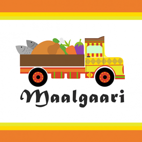 Maalgaari Project