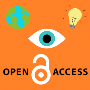 Open Access Research Project