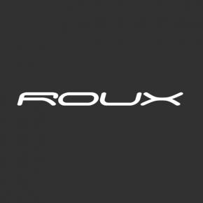 Roux Bikes Project