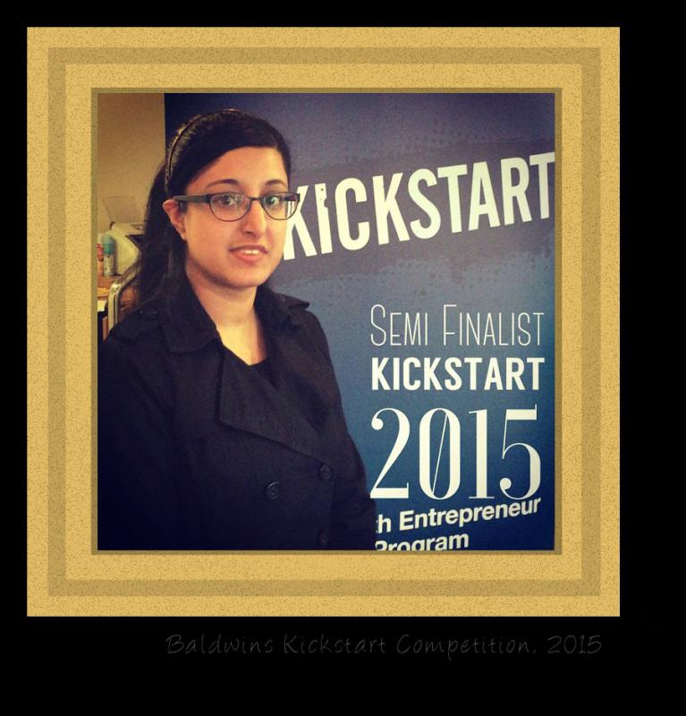 safia_begum_baldwins_kickstart_competition_2015_experienced graphic designer