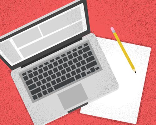safia_begum_birmingham_freelance_content_creator_copywriter