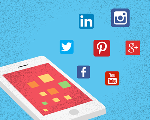 safia_begum_birmingham_freelance_content_creator_social media