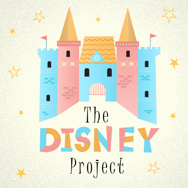 The Disney Project