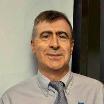 Neil Herman – BSEEN Programme Mentor