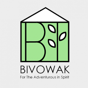 Bivowak Project