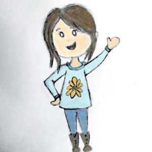 30 Easy Things To Draw When You Are Bored Safia Begum